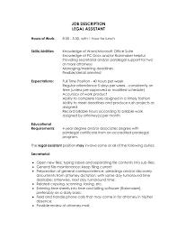 job paramedic job description for resume template paramedic job description for resume full size