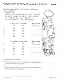 Thinking Skills Coloring Pages Educational Fun Kids Coloring JumpStart
