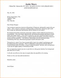 address a resume cover letters template cover letters addressing cover letter how to address cover letter