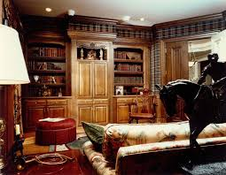 collect this idea 30 classic home library design ideas 23 built home library