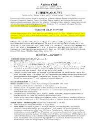resume sample for furniture s sample customer service resume resume sample for furniture s resume samples sample resume examples intelligence analyst resume cover letter
