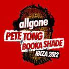 All Gone Ibiza 2012