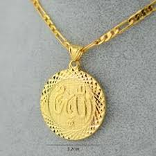 <b>Pin</b> on <b>Jewelry</b>