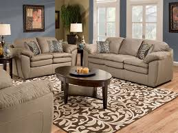 american living room sofas 19 decoration idea american living room furniture