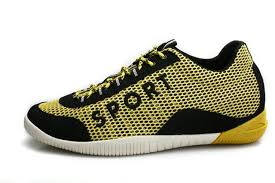 CF 332K01 Height <b>Increasing Men's</b> Sports <b>Shoes</b> With <b>6CM</b> Taller ...