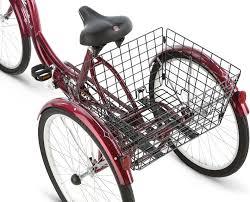 <b>Велосипед Schwinn Meridian</b> 2020 купить недорого в Москве ...