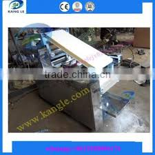 <b>Wonton wrapper machine</b>/Spring <b>roll</b> wrapper <b>machine</b>/Lumpia ...
