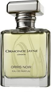 <b>Ormonde Jayne Orris Noir</b> EdP 120ml in duty-free at airport ...