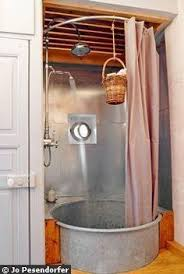 ideas shower systems pinterest:  images about amazing showers amp tubs on pinterest soaking tubs contemporary bathrooms and modern bathrooms