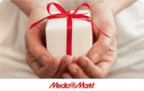 Koop je geschenkkaart online of in de winkel!