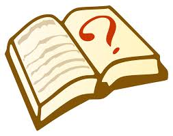 9 great ways to encourage students to ask questions fusion yearbooks ask questions question book