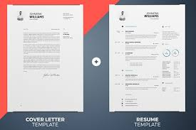 simple resume template doc docx idml indd architecture resume format