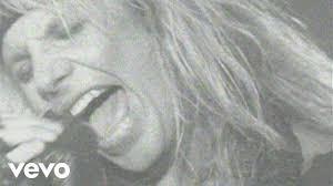 <b>Mötley Crüe</b> - Kickstart My Heart (Official Music Video) - YouTube