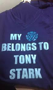 my heart belongs to tony stark buying this now bedroom upstairs tony stark