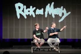 insane court transcript by rick and morty stars uploaded in insane court transcript by rick and morty stars uploaded in hd inverse