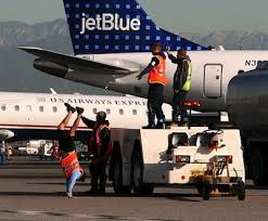 jetblue airways case study solution