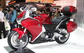 Honda <b>VFR1200F</b> - Wikipedia