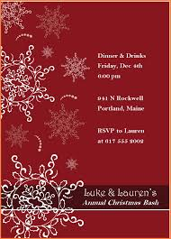 holiday invitation templates s report template holiday invitation templates 1258496452211 160 png