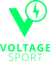 Gift Ideas for Her | Sport | Fitness | Cycling | T-Shirts – <b>Voltage</b> Sport