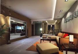 modern living room ideas property affordable  interior design  ideas of best interior design games