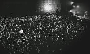 Znalezione obrazy dla zapytania koncert