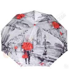 Женские <b>зонты</b> коллекции 2020 года в Москве, узнайте цены и ...