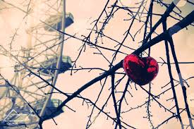 「london love」的圖片搜尋結果