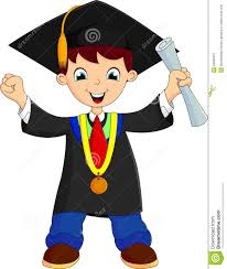 college graduate clipart clipartfest college graduation