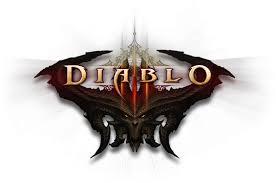 <b>Diablo III</b> | Diablo Wiki | Fandom