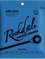 <b>ROCKDALE</b> — купить товары бренда <b>ROCKDALE</b> в интернет ...