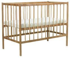 <b>Кроватка Фея 101</b> (классическая) — купить по выгодной цене на ...