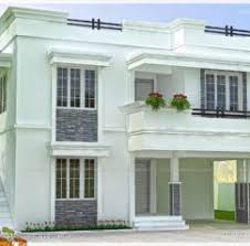 Home Design  Photo India House Plan In Modern Style Kerala Home    Photo India House Plan In Modern Style Kerala Home Design And Images Small Beautiful House Plans India Beautiful House Interior Designs In India