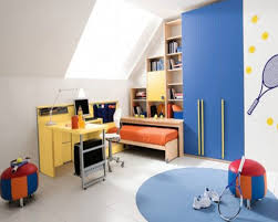 bedroomperfect design kids boys rooms kids bedroom furniture collection funny and cozy kids bedroom boys room furniture