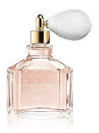 <b>Guerlain Le Plus Beau</b> Jour de Ma Vie Fragrance/2 oz. - No Color ...