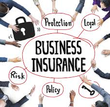 business insurance at paula smith insurance in clear lake business insurance contact an insurance agent in webster tx