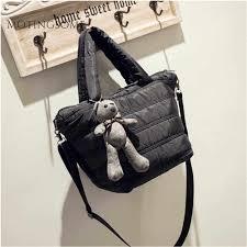 Laser Small <b>Bag</b> Bling Sequin Transparent <b>Bag</b> Fashion Women ...