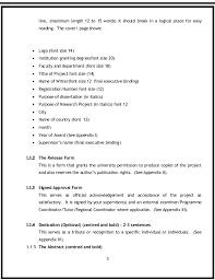 Need help do my essay database management fb books com SlideShare  Need  help do my essay database management fb books com SlideShare