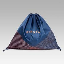 Сумка для <b>обуви</b> Light 15 л <b>KIPSTA</b> - купить в интернет-магазине ...