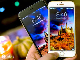 screen background image handy living: best wallpaper apps for iphone  and  plus