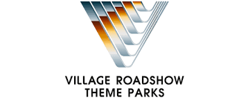<b>Wet</b>'<b>n</b>'<b>Wild</b> Gold Coast | Gold Coast Attractions | Village Roadshow ...