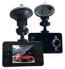 <b>Видеорегистратор AVS VR-145FH</b> — купить по выгодной цене на ...