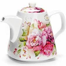 <b>Заварочные чайники</b> - купить <b>заварочный чайник</b> в интернет ...