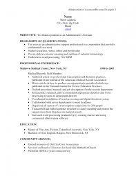 resume sample for medical assistant medical assistant resume resume sample for medical assistant medical assistant resume format medical assistant resume duties certified medical assistant resume skills medical