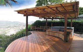 patio design ideas covered designs