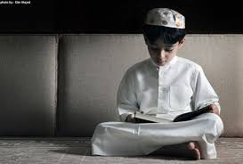 Image result for adab membaca alqur'an