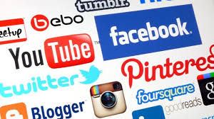 get followers on facebook
