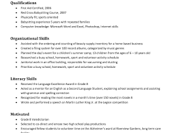 breakupus outstanding sample resume librarian assistant job description vet crushchatco with appealing sample resume and mesmerizing job description for library assistant