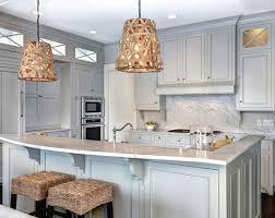 the psychology of why grey kitchen cabinets are so popular sebring services cabinet lighting guide sebring