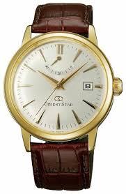 Наручные <b>часы ORIENT EL05001S</b> — купить по выгодной цене ...