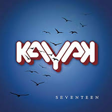 <b>KAYAK</b> - <b>Seventeen</b> - Amazon.com Music